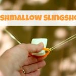 Marshmallow Slingshots 150x150 Can You Blow Up a Balloon in a Bottle?