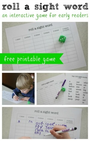 Roll-a-Sight-Word-An-Interactive-Game-for-Early-Readers
