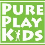 Winner of the $50 Gift Certificate to Pure Play Kids