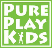 pure play kids Winner of the $50 Gift Certificate to Pure Play Kids