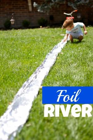 Foil River 300x450 Foil River