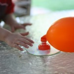 Make a Hovercraft 150x150 Science Experiments