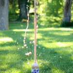 Mentos Geyser 150x150 Science Experiments
