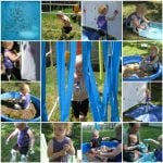 Messy Play Date 150x150 Show and Share Saturday Link Up!