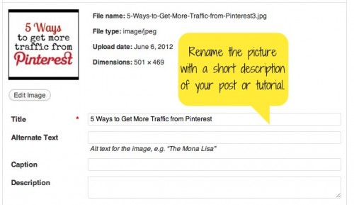 how to drive traffic to my website using facebook