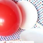 Balloon Badminton1 150x150 Olympics