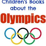 Books about the Olympics 150x150 Free eBook:  Olympic Activities for Kids
