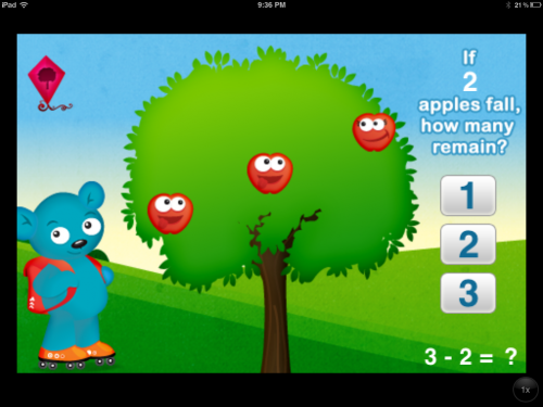 IMG 0066 500x375 Top 10 Educational Apps for Preschoolers