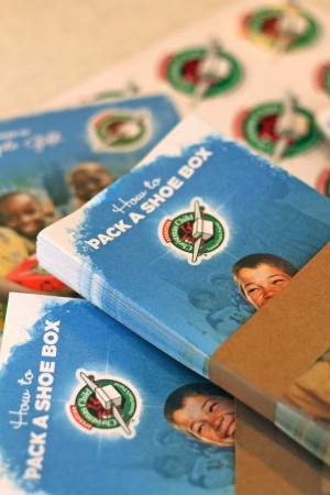 IMG 5128 300x450 Operation Christmas Child Packing Party Invitations