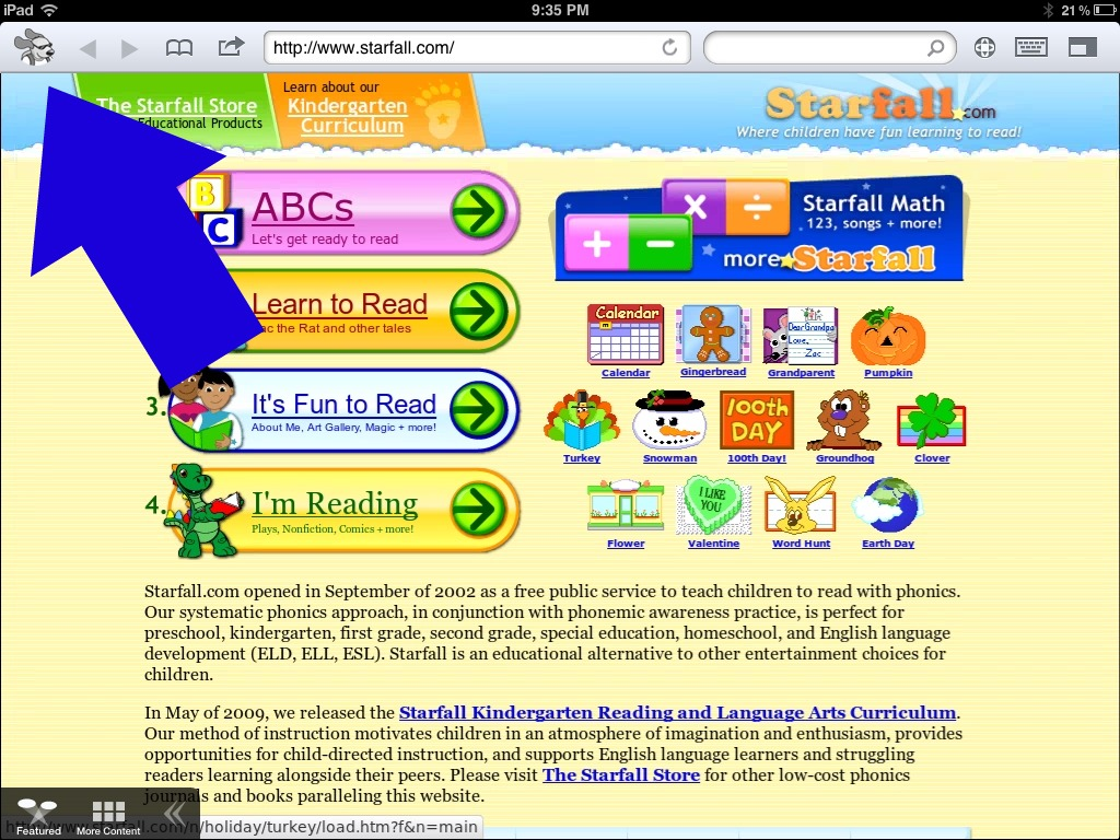 More Top Educational Apps >> Best Apps For Preschoolers I Can Teach My Child