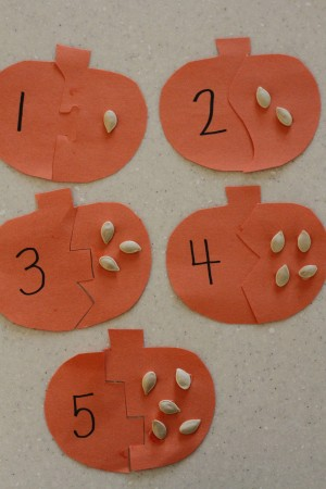 IMG 6235 300x450 Pumpkin Seed Puzzles