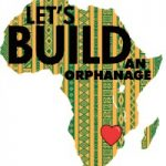 Let's Build an Orphanage