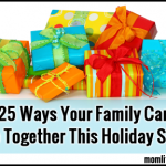 25WaysYourFamilyCanServe 150x150 From Our Kitchen to Yours Printables