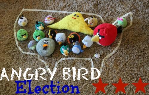 Angry Bird Election 500x318 Angry Bird Election