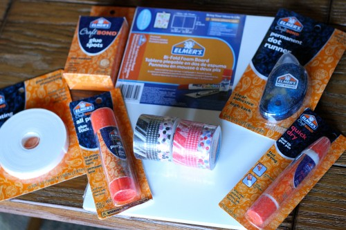 IMG 6427 500x333 Elmers Craft It Giveaway