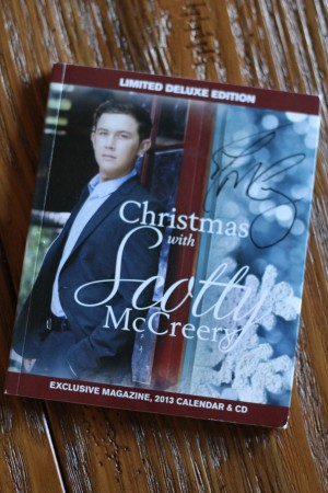 IMG 6503 300x450 Weekend Giveaway:  Operation Christmas Child Prize Pack