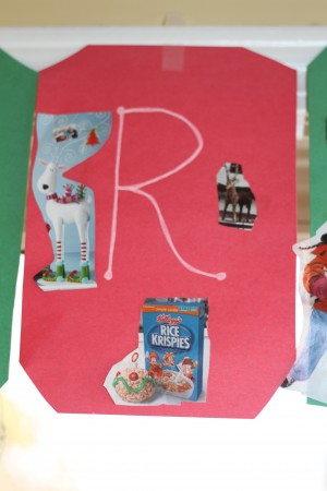 IMG 7091 300x450 Christmas Letter Banner with Catalog Pictures