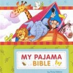 best childrens bibles