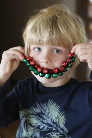 IMG 7178 300x450 Jingle Bell Wreath Ornament