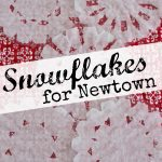 Snowflakes for Newtown 150x150 Hold Tight