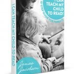 3D Book Graphic 150x150 10 Steps to Teaching Your Child to Read