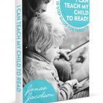 I Can Teach My Child to Read eBook