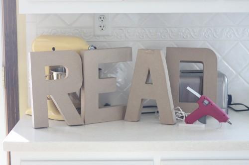IMG 7822 500x333 Easy Decor Idea to Promote Reading