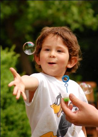 toddler-learning-activities