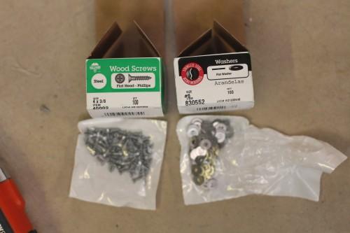 IMG 8031 500x333 DIY Rolling Storage Bin