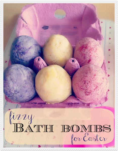 Bath Bombs 20 Plastic Egg Activities