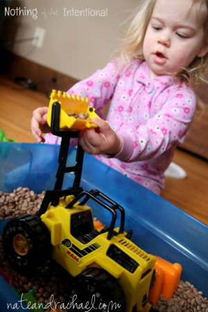 Digger url 300x449 Encouraging Girls to Love Big Machines