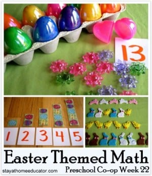 Easter-Themed-Math-Activities-Preschool-Co-op-Week-221