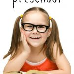 How We Homeschool Preschool 150x150 How To Homeschool Preschool, Part 1
