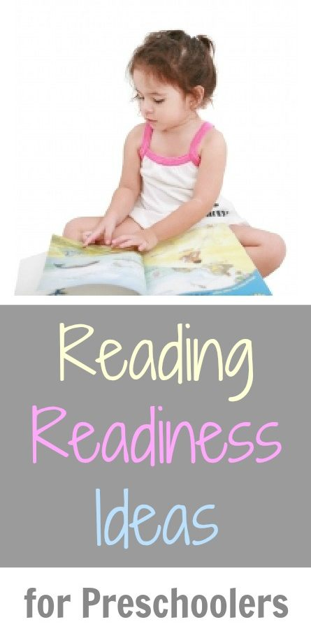reading readiness School zone is one of the most experienced and trusted publishers of reading readiness for kids and educational reading readiness.