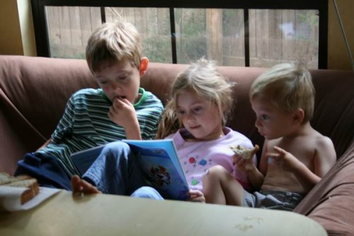 readingwithsiblings