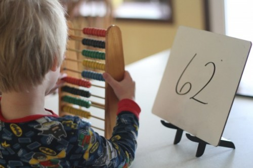IMG 9384 500x333 Counting Up to Big Numbers with an Abacus