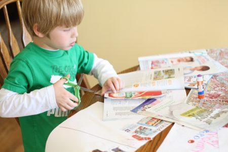 IMG_0001 - I Can Teach My Child!