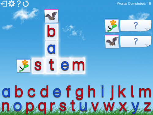 Good Free App Of The Day Learn With Homer Amazing Comprehensive Literacy