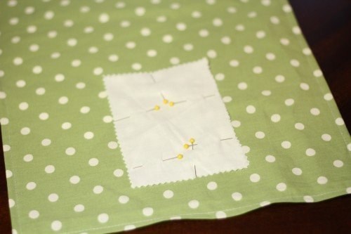 IMG 9959 500x333 Personalized Mothers Day Tea Towel