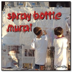 Spray-bottle-mural-Gift-of-Curiosity