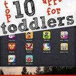 Top-10-Apps-for-Toddlers