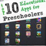 Top-10-Educational-Apps-for-Preschoolers-300x400