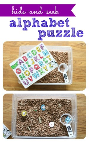 Hide-and-Seek-Alphabet-Puzzle-in-a-Bean-Tub-300x475