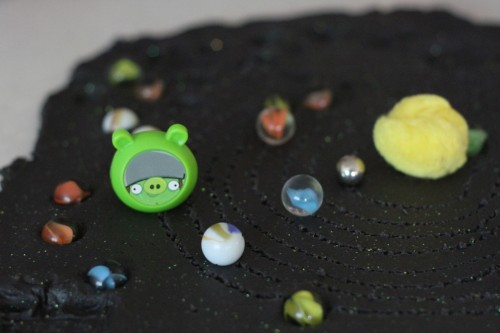 IMG 0660 500x333 Outer Space Playdough