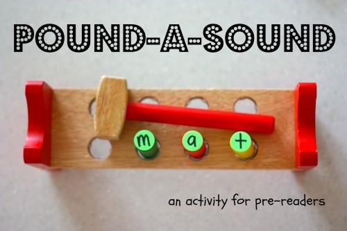 Pound-a-Sound1-500x333