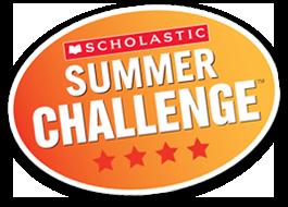 logo-summer_challenge_2