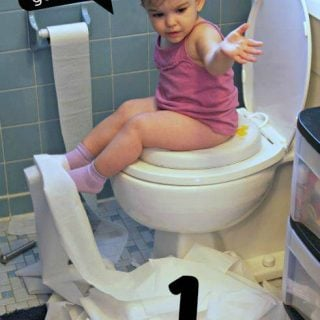 Funny Photo Contest:  Vote for your Favorite!