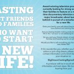 BigDreamCasting2 150x150 What Does a Degree Mean to You and Your Family?