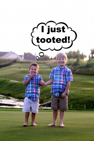 Funny Captioned Photo Contest 300x450 Funny Captioned Photo Contest