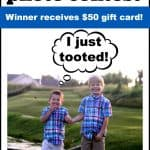 Funny Summer Captioned Photo Contest 150x150 Parents Blog Awards Finalist